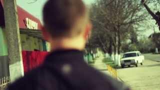 Призыв (Trailer)