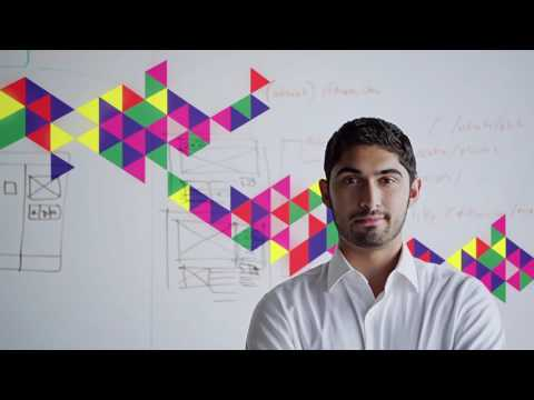 IDG Company Video 2016