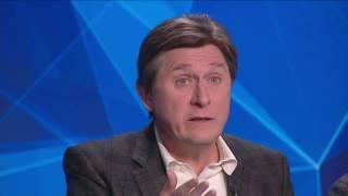 Владимир Фесенко о депутатской неприкосновенности  У причины обсуждения этой темы сейчас есть имя