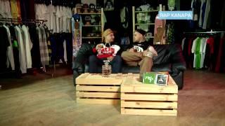 Program Rap Kanapa - Diox