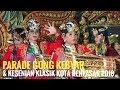 SWARA NING NGEMBAT  Sekaa Gong Anak anak Eka Dharma Swara Br Yangbatu Kauh