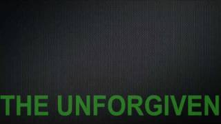 The Unforgiven - Cottonmouth [Metallica - Dubstep Remix]