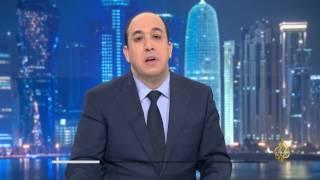 الحصاد - إعلان أحزاب إسلامية جزائرية الاندماج والتحالف