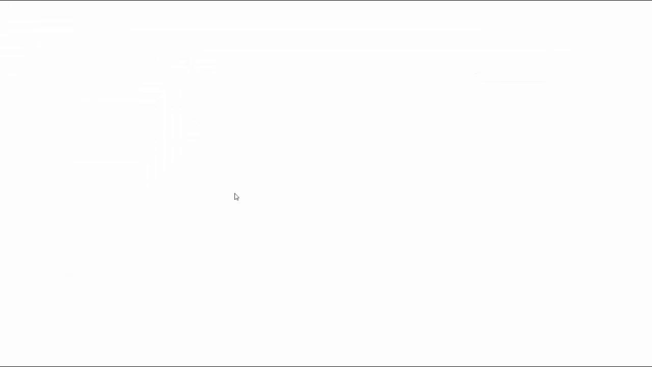 E-Mail Vorlagen erstellen - YouTube
