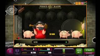 видео Land Of Gold – играйте в казино в игровой слот с джекпотом онлайн на деньги