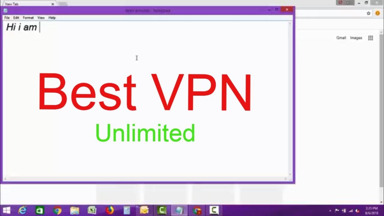 Turbo vpn free download for windows 8 stjohnsbh org uk