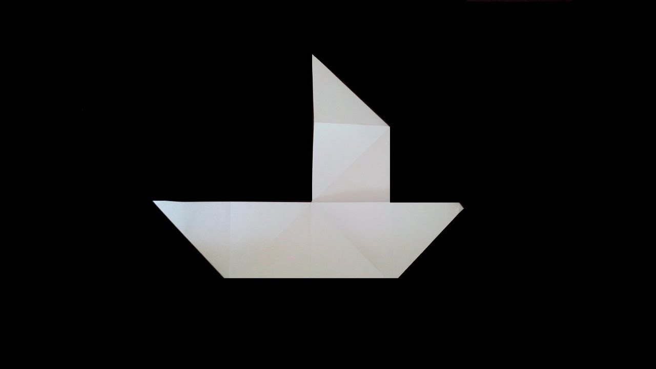 Origami Instructions For Kids  Origami Guide