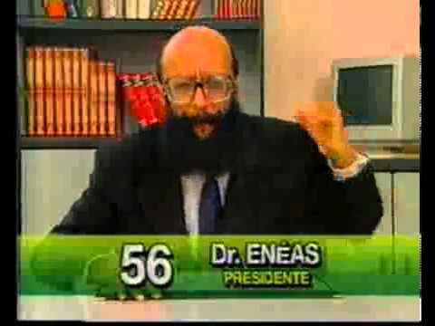 Meu nome é Enéas, 56