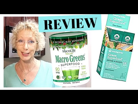 green-superfoods-powder-review,-green-smoothie-health-benefits,-healthiest-green-smoothie