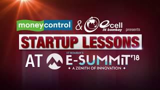 Leadership in Startups