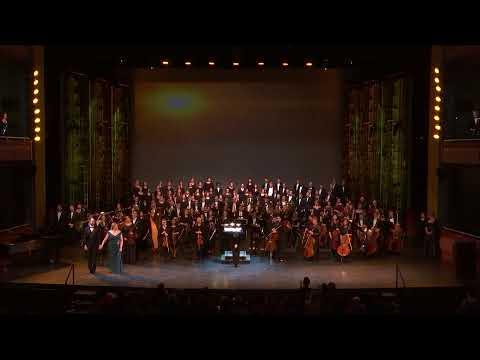 UNI SOM Great Hall Live Stream