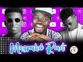 "Magraheb Reacts to Kofi Kinaata ""Things Fall Apart"", This is Wow"