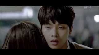 Video Sassy Go Go || Dong Jae x Soo Ah || How To Save A Life download MP3, 3GP, MP4, WEBM, AVI, FLV Maret 2018