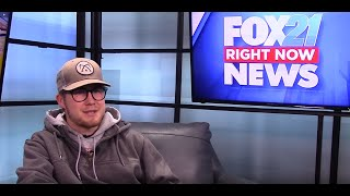 Broadcast Producer - Fox 21 - KXRM