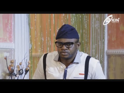 KARA 1 Latest Nollywood Yoruba Movie Staring Odunlade Adekola, Bukola Adeeyo [Premiere]