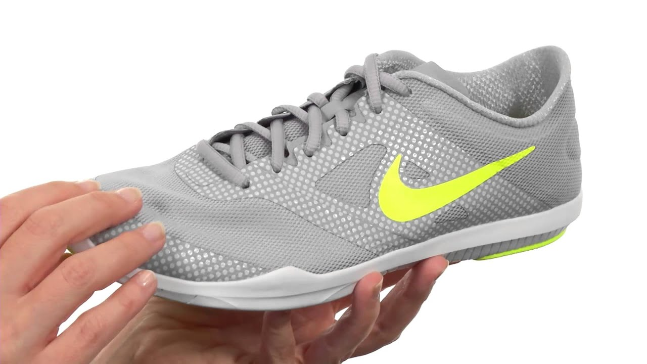11e5802054 Nike Studio Trainer 2 Print SKU 8405327 - YouTube