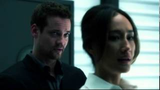 Repeat youtube video nikita 3x02 mikita and you never ratted me out