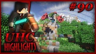 "UHC Highlights | Episode 90 ""Jumpy"""