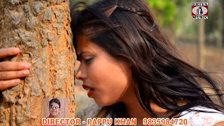 Aisan Dila Todhle Ki | Superhit| Ignesh | Nagpuri Video Song 2017 | Sruti and Deepak Barla