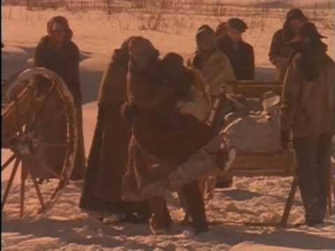 Mormon Pioneers - Act of Courage - LDS Church History