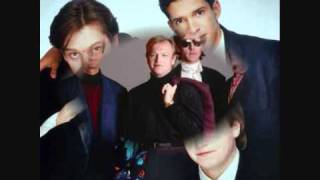 Level 42 - The Chant Has Begun -  BBC Live In Concert 1985 Hammersmith.