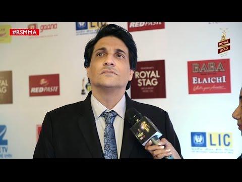 Shiamak Davar names the worst dancer in Bollywood   #RSMMA   MostlySane   Radio Mirchi