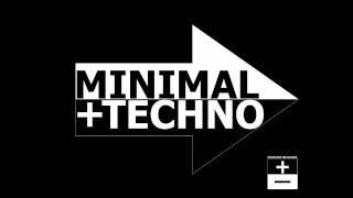 A.Ti - Yeah ( DaViX Remix ) Techno Minimal Sound