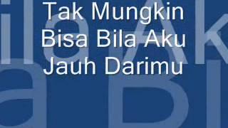 Irwansyah - Perempuanku (lyrics) Created lyrics By Camay jangan Lupa di Subscirbe ^_^ FB : Camay Junedi Ster My Link ...