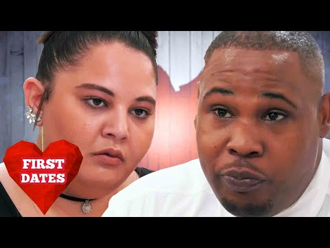 Should Men Pay On The First Date? | First Dates