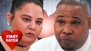 Should Men Pay On The First Date?   First Dates