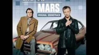 LOM soundtrack -Track 21 Traveller in Time Uriah Heep