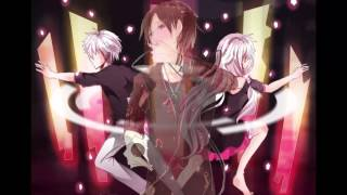 Repeat youtube video 【Kouhei】 A Tale of Six Trillion Years And a Night