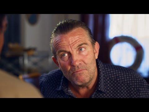 Customer service - SunTrap: Episode 1 Preview - BBC One