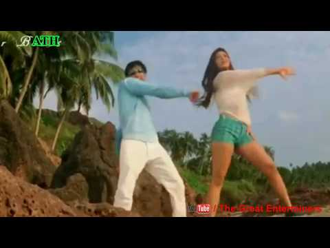 O Sajan | DJ Mix | Ayesha Takia | Tarzan | HD