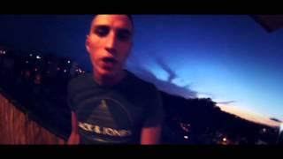 Download Vin'S - Burnout (CLIP OFFICIEL) Prod. El Gaouli - Réalisé par Deal2Com MP3 song and Music Video