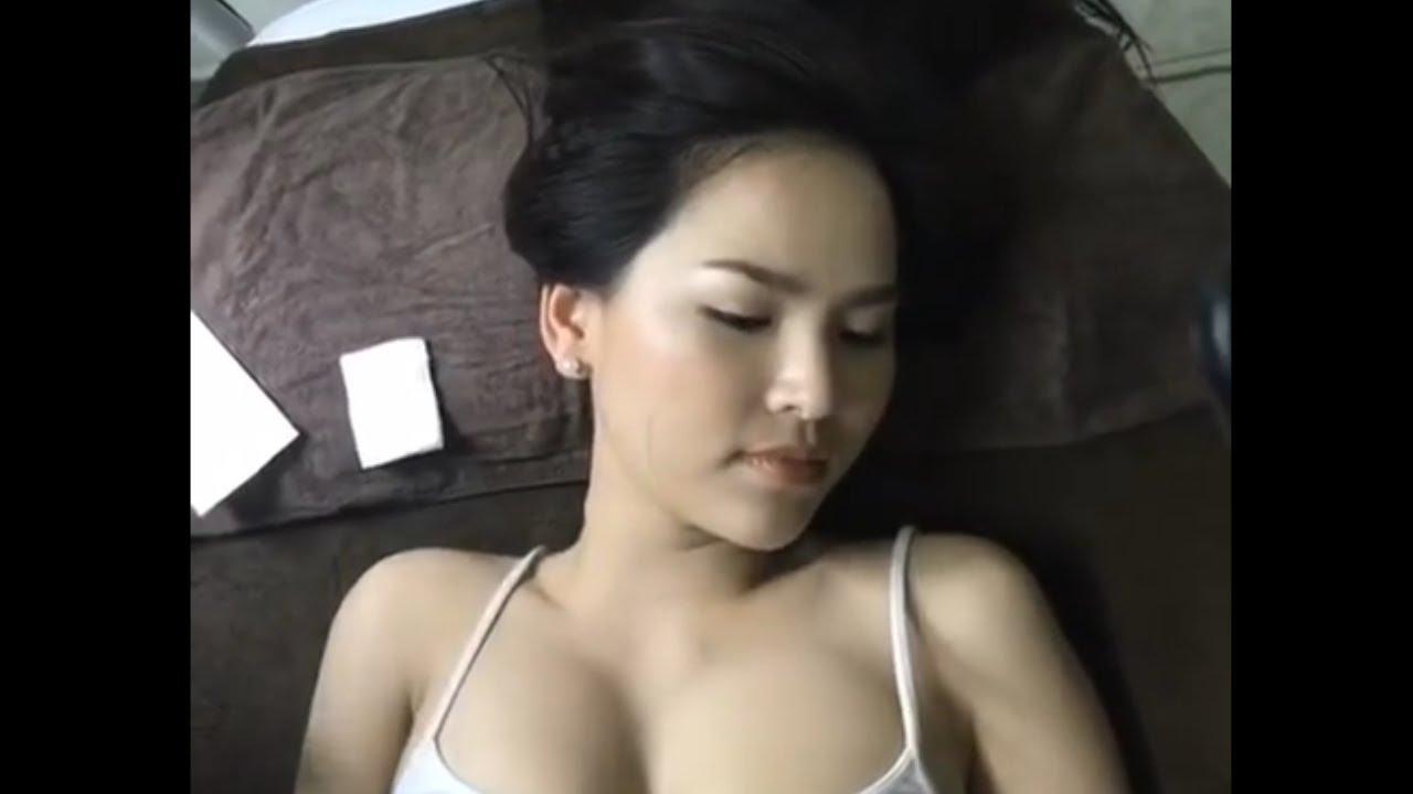 Full Clip Hot Girl Mì gõ Phi Huyền Trang - 4 phút