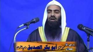 Seerat abu bakr siddiqui ra by shk tauseef ur rehman 1   10