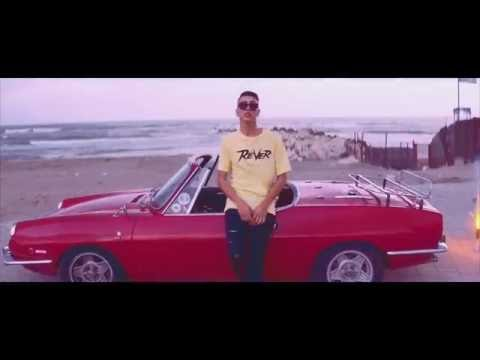 ASTOL - NON HO BISOGNO DI TE prod. JEREMY BUXTON (OFFICIAL VIDEO)