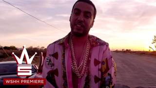 🔥French Montana - Hold Up ft. Migos & Chris Brown🔥