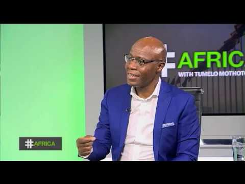 #Africa   Renewable energy in Zim   30 July 2019