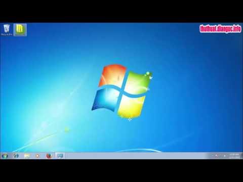 windows 7 ultimate loader 64 bit free