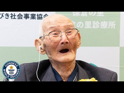 new-world's-oldest-man-is-112-years-old---guinness-world-records
