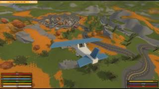 Unturned Russia Map Locations.Thebroschannel Viyoutube Com