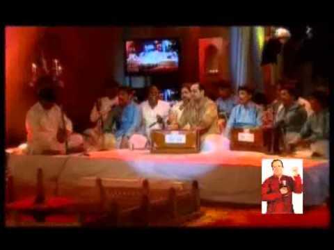 Koi umeed bar nahi aati rahat fateh ali khan doovi for Koi umeed bar nahi aati