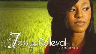 Jessye Belleval - M