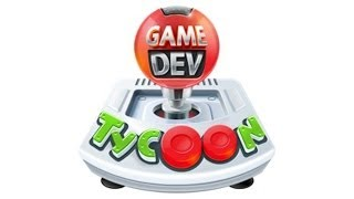 Game Dev Tycoon - Türkçe