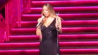 Mariah Carey Vision Of Love