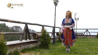 Ирина Паскалева - Жени се, сине, ожени се