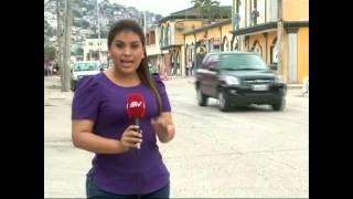 Moteles y lugares de diversión nocturna deberán tener cámaras de vigilancia en Ecuador