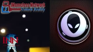 Secureteam10 fts Our Strange UFO footage! Same Nationwide UFO Caught on Video at JFK Airport!
